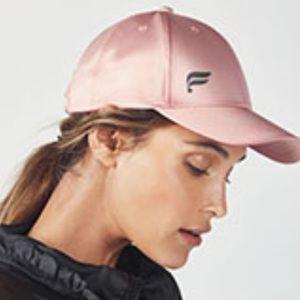 Fabletics hat